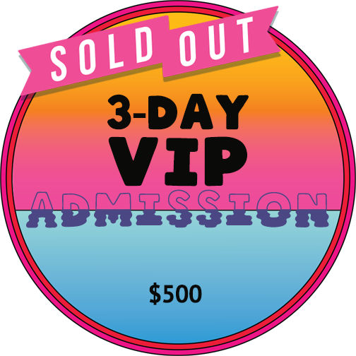 SOLDOUT3dayVIP-EB500.png