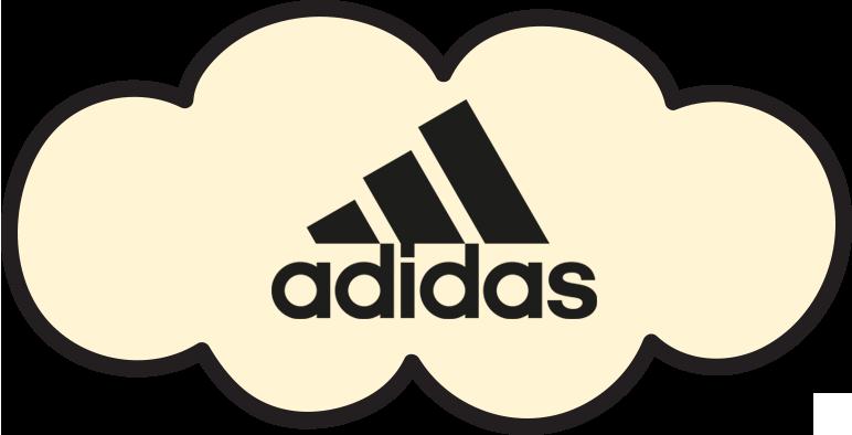 AdidasCloud.png
