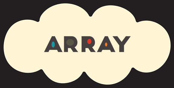 ArrayCloud.png