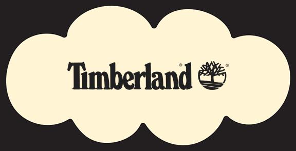 TimberlandCloud.png