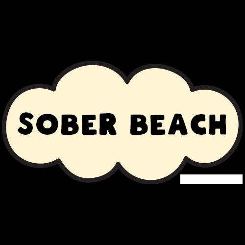 SOBER BEACH_CLOUD.png