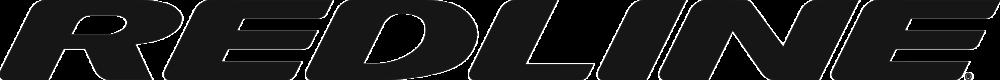 Redline-Standard-Logo-blk.png