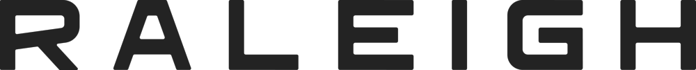 17-Raleigh-wordmark-logo-DkBlue.png