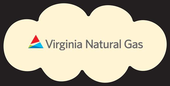 VirginiaGasCloud.png