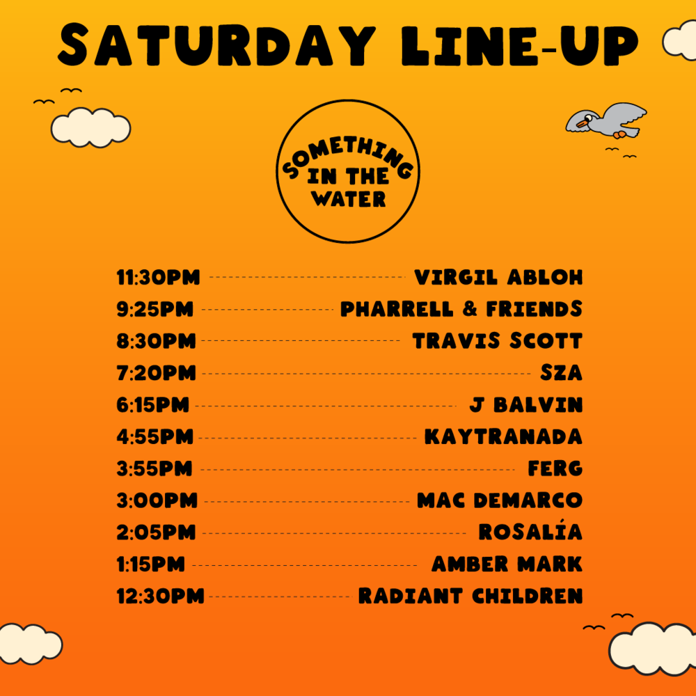 SATURDAY UPDATED 4.27 (1).png