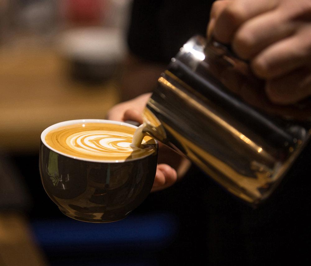 Unit_Six_Coffee_5.jpg