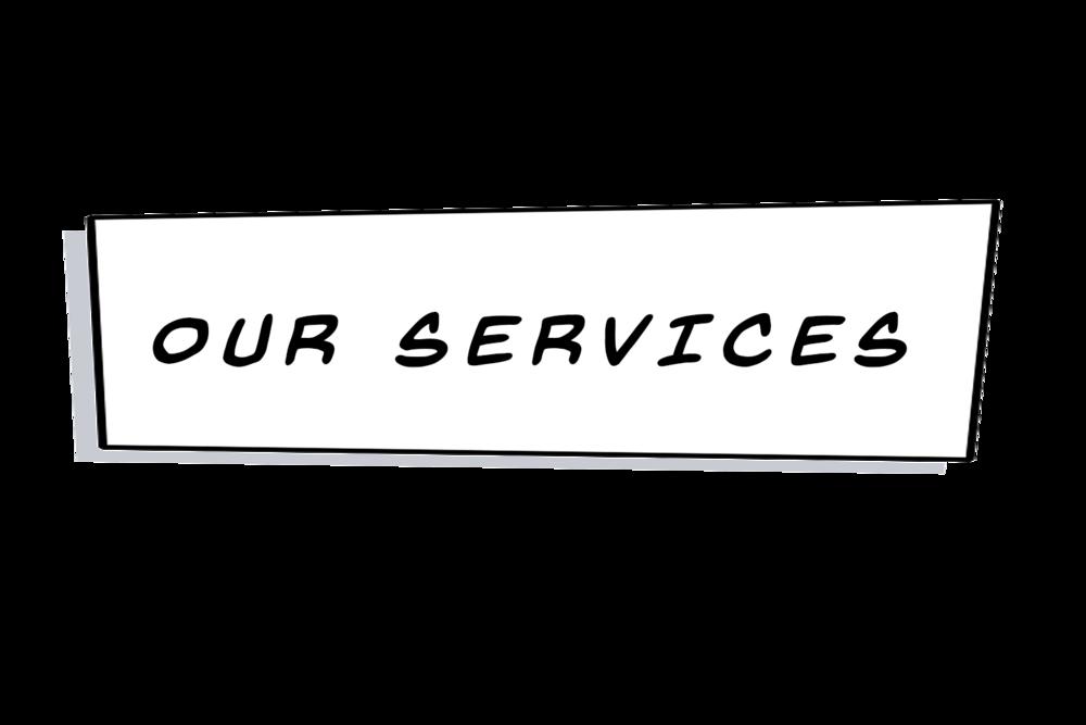 SERVICEBANNER.png