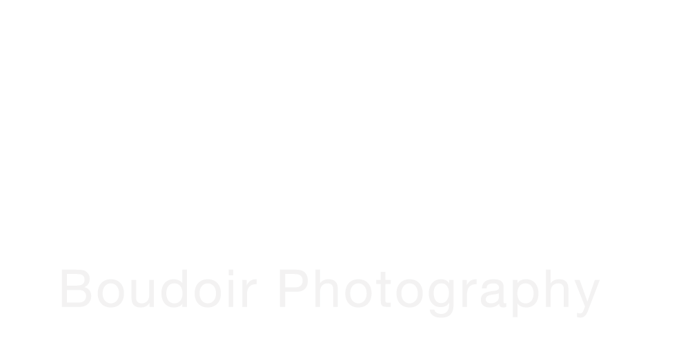 Alias Josie Boudoir Photography