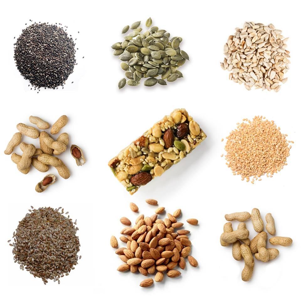 11.1.112 Nuts various.jpg