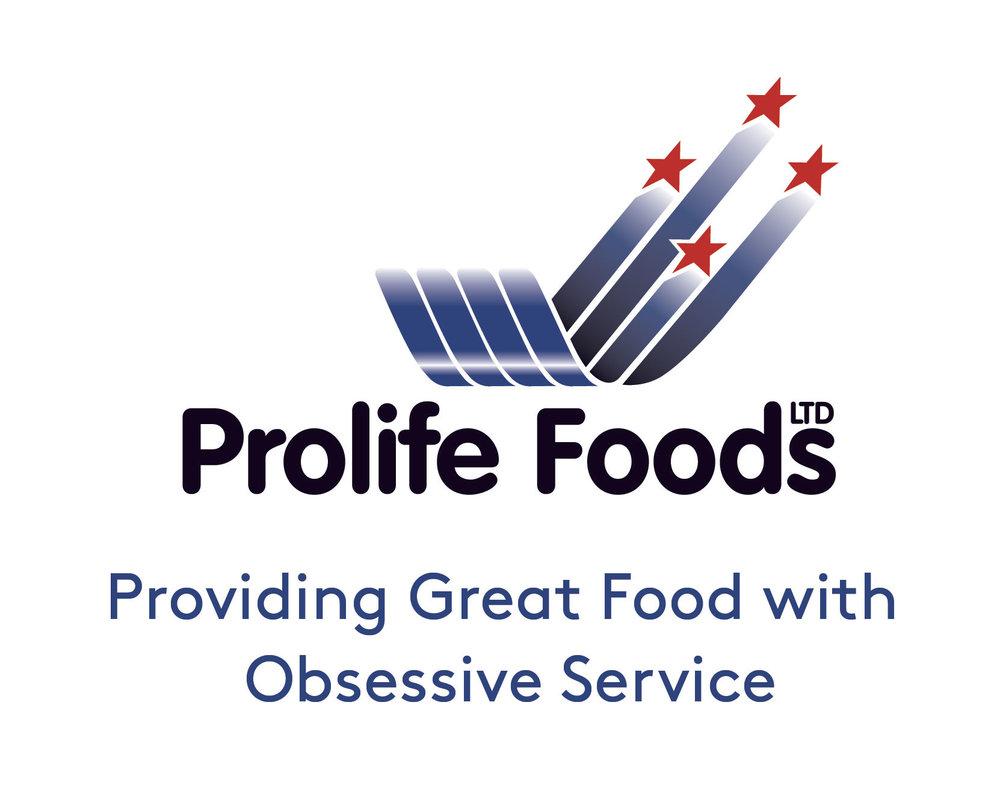 Prolife-logo.jpg
