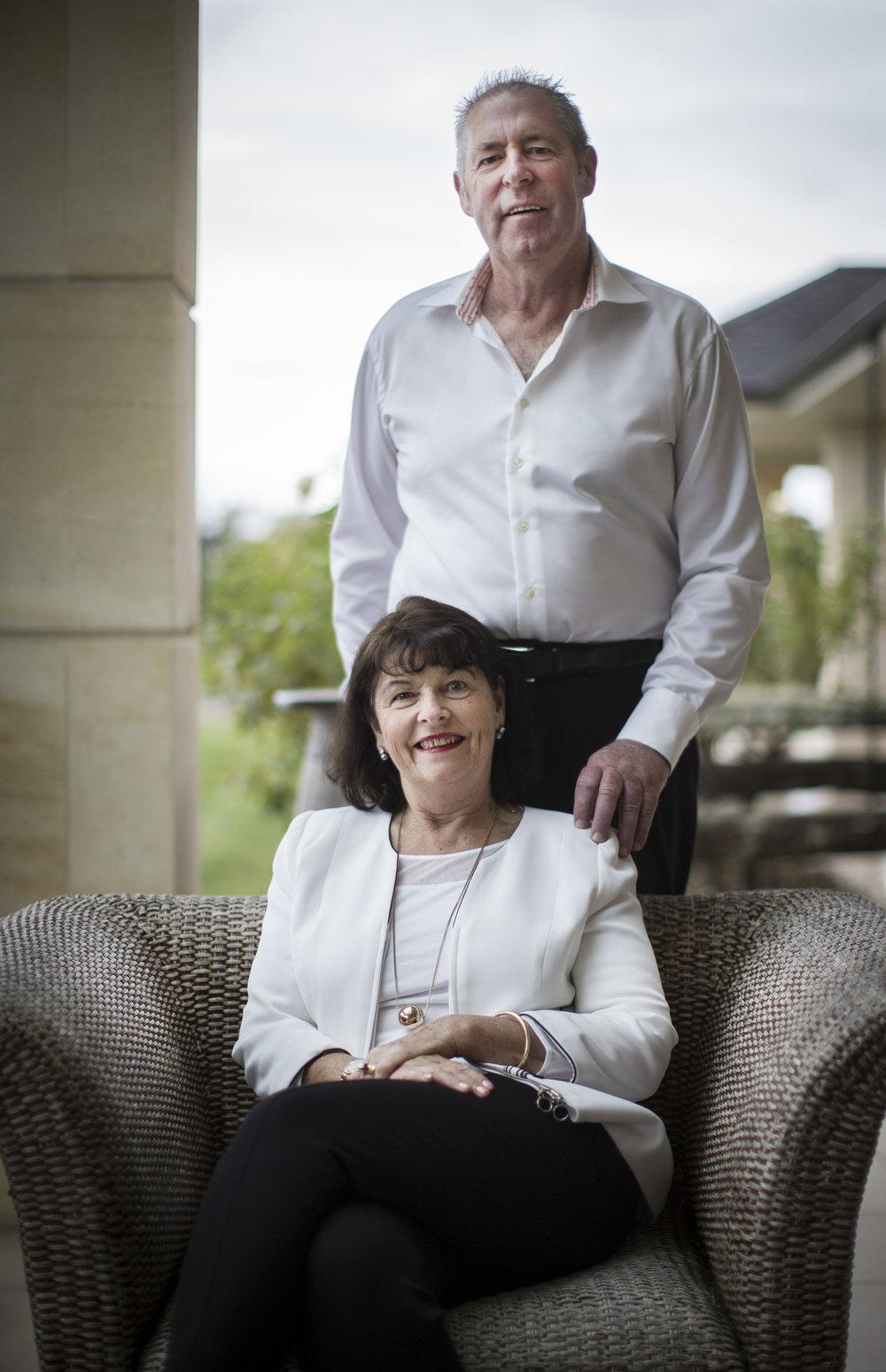 About Us_2018_Bernie & Kaye Crosby.jpg