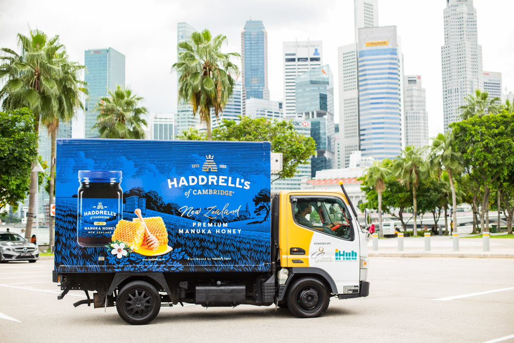 Haddrells Truck Singapore.png