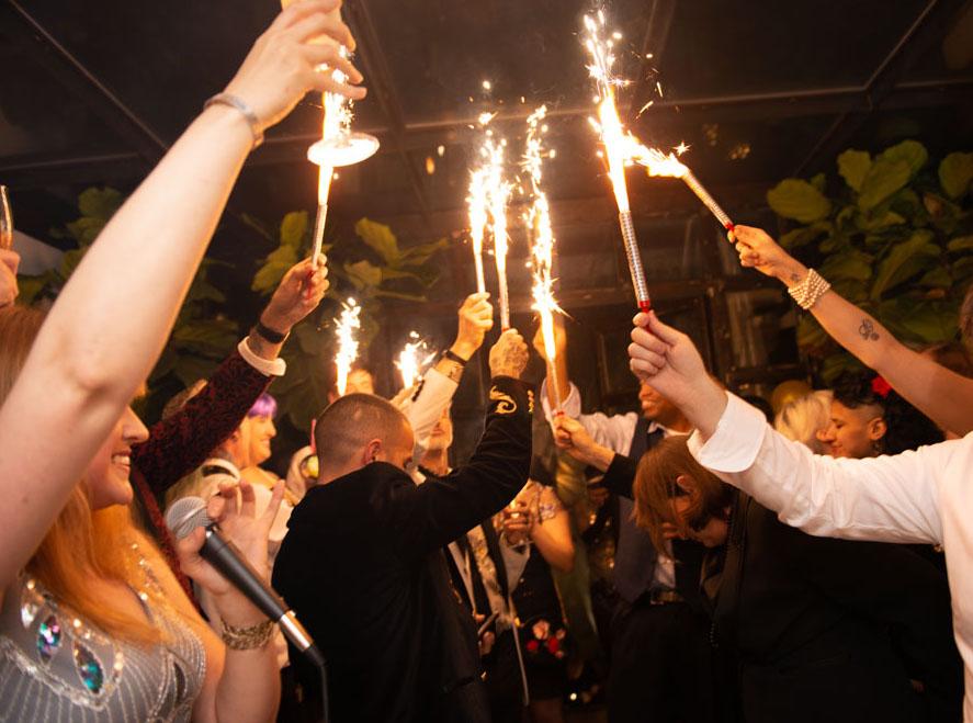 20190101-VEGAN-Tamerlaine-Great-Gatsby-NYE-fireworks.jpg