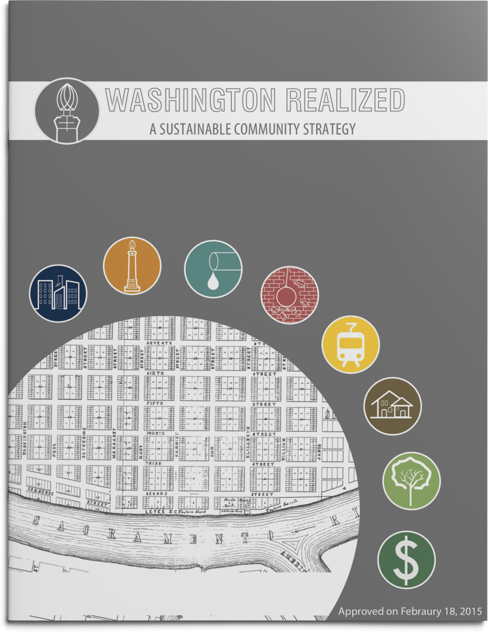 WashingtonRealizedComplete_cover-2.png