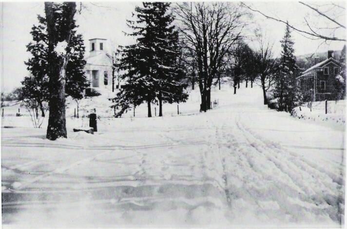 1916as.jpg