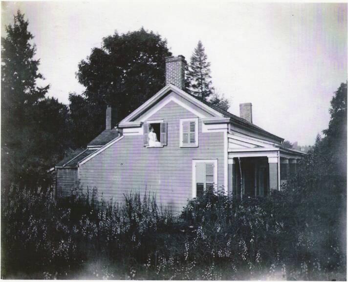 1916s.jpg
