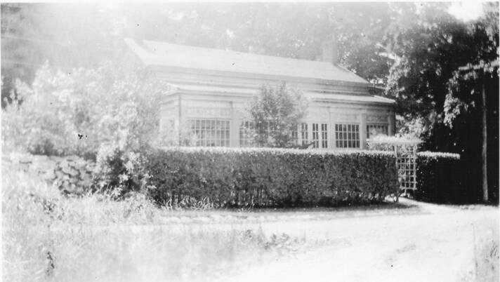 1935s.jpg
