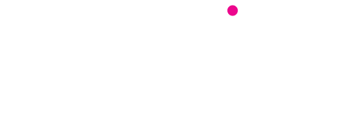 Creative Business Inc.
