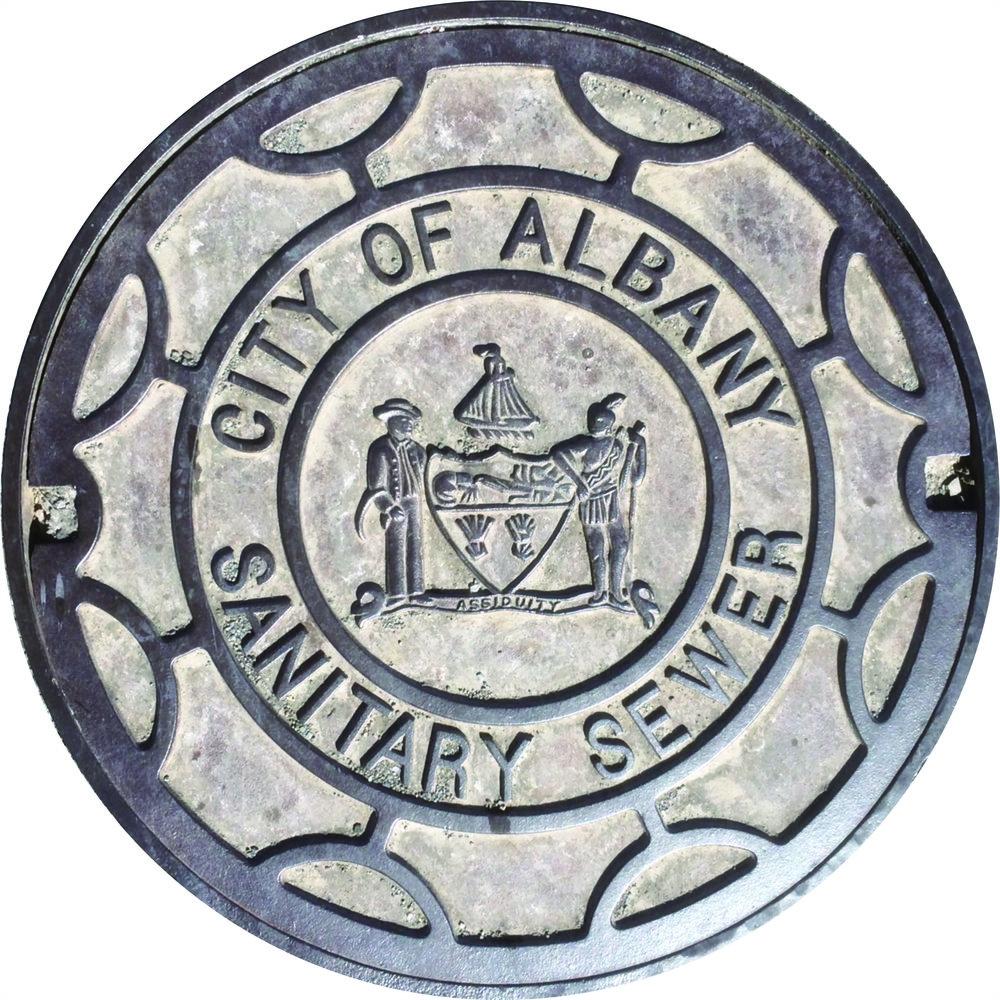 City Of Albanyconv.jpg