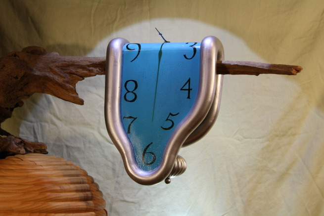 dali clock 2.jpg