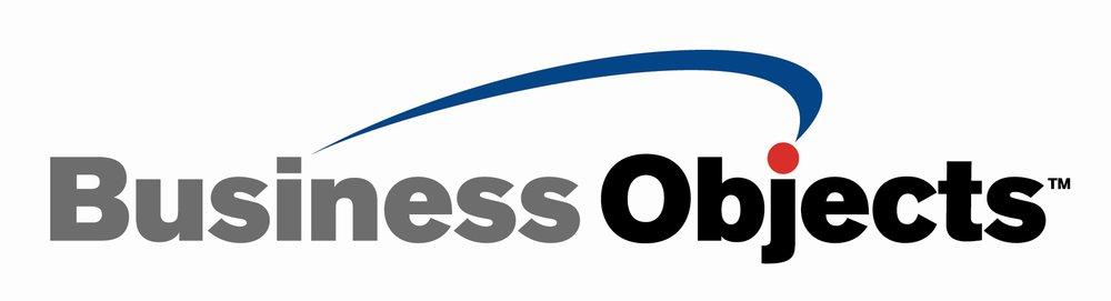 Business-Objects-Logo.jpg