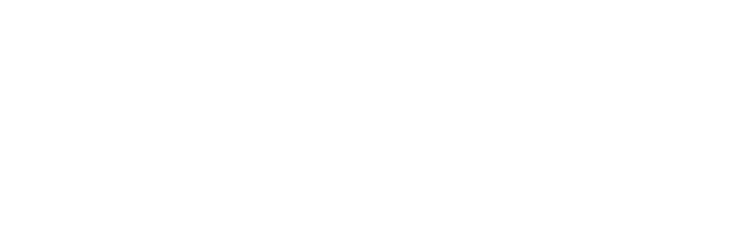 Anastasia Herman – Law Office
