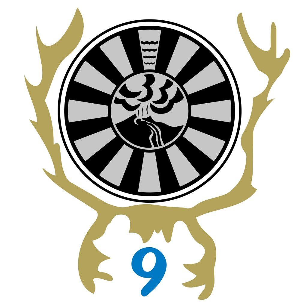 Round Table 9 – Egilsstaðir