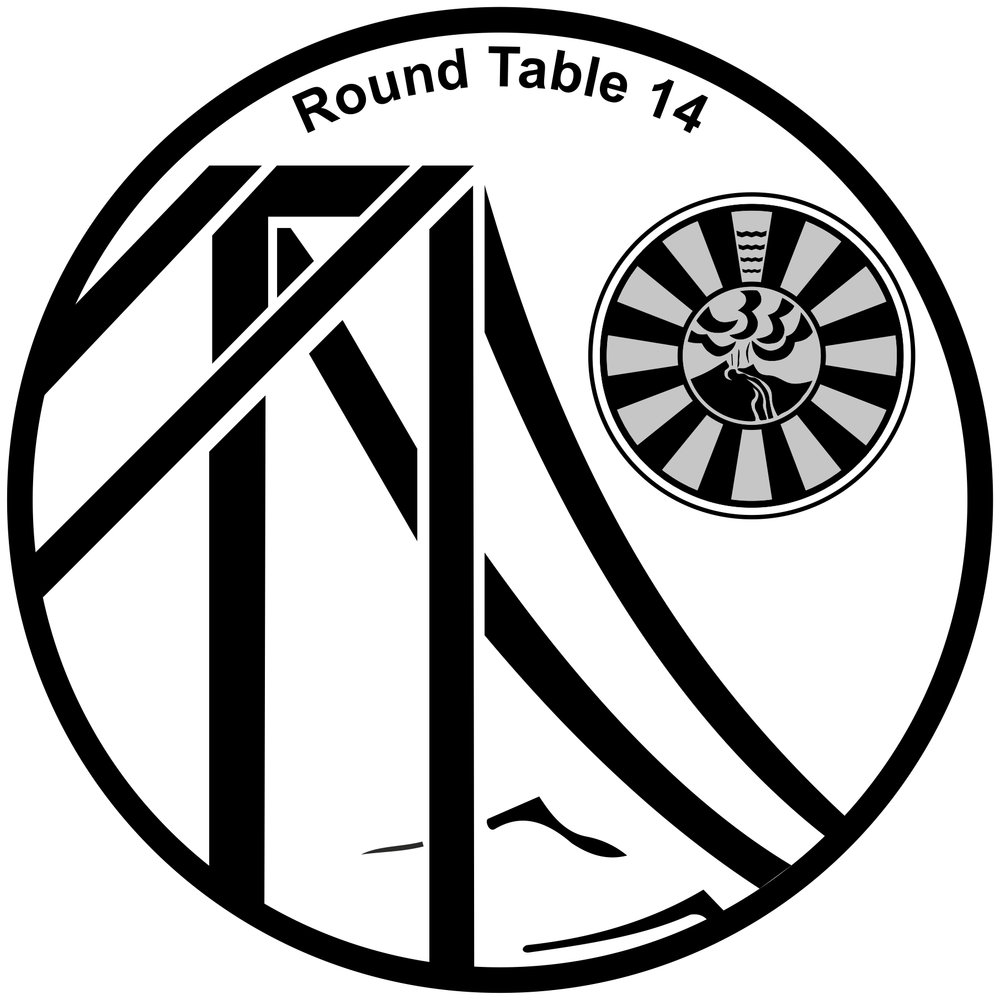 Round Table 14 – Selfoss