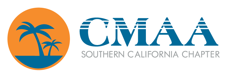 CMAA | Southern California Chapter