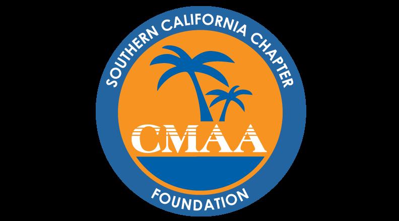 CMAA_Foundation_Logo2.png