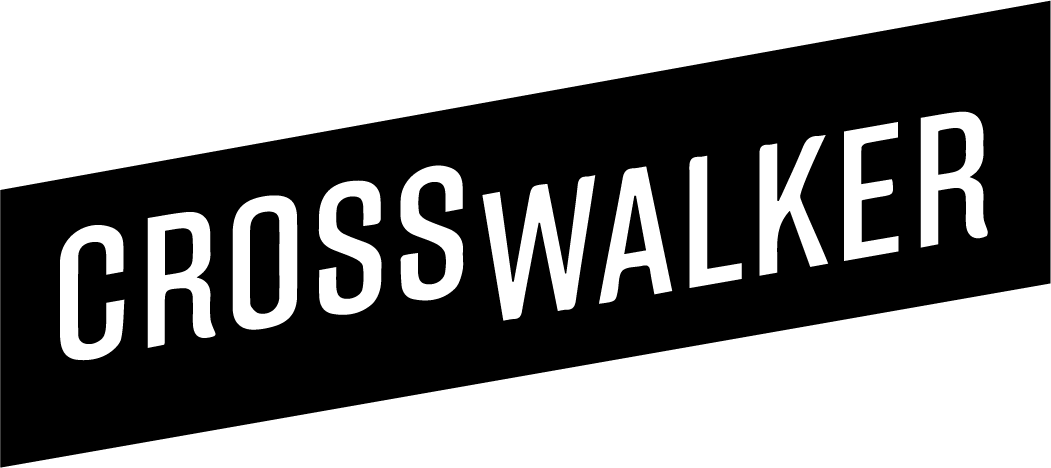 CROSSWALKER CREATIVE