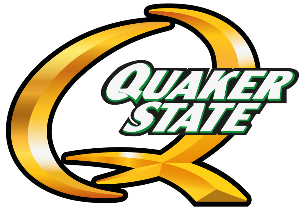 Quaker-state-logo.png