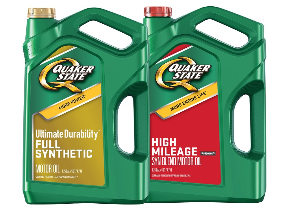products_quakerstate.jpg
