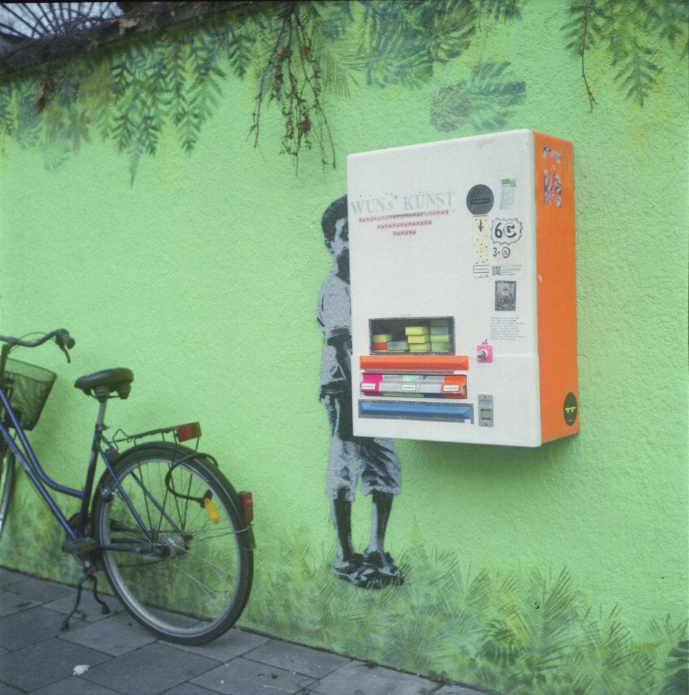20151214_Munich_YM124G_PRO400H_IMG_20160104_0007.jpg