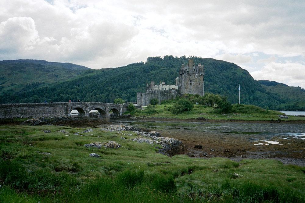 20170701_Scotland-M5-KodakPortra400_013-2.jpg
