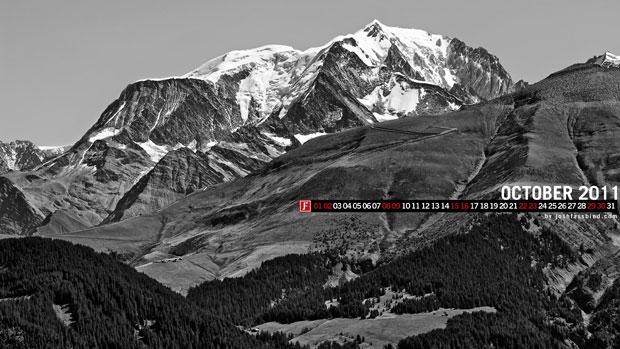 WALLPAPER: October 2011 | Preview