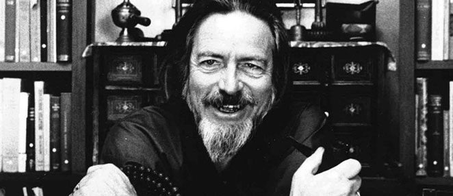 alan-watts-low.jpg