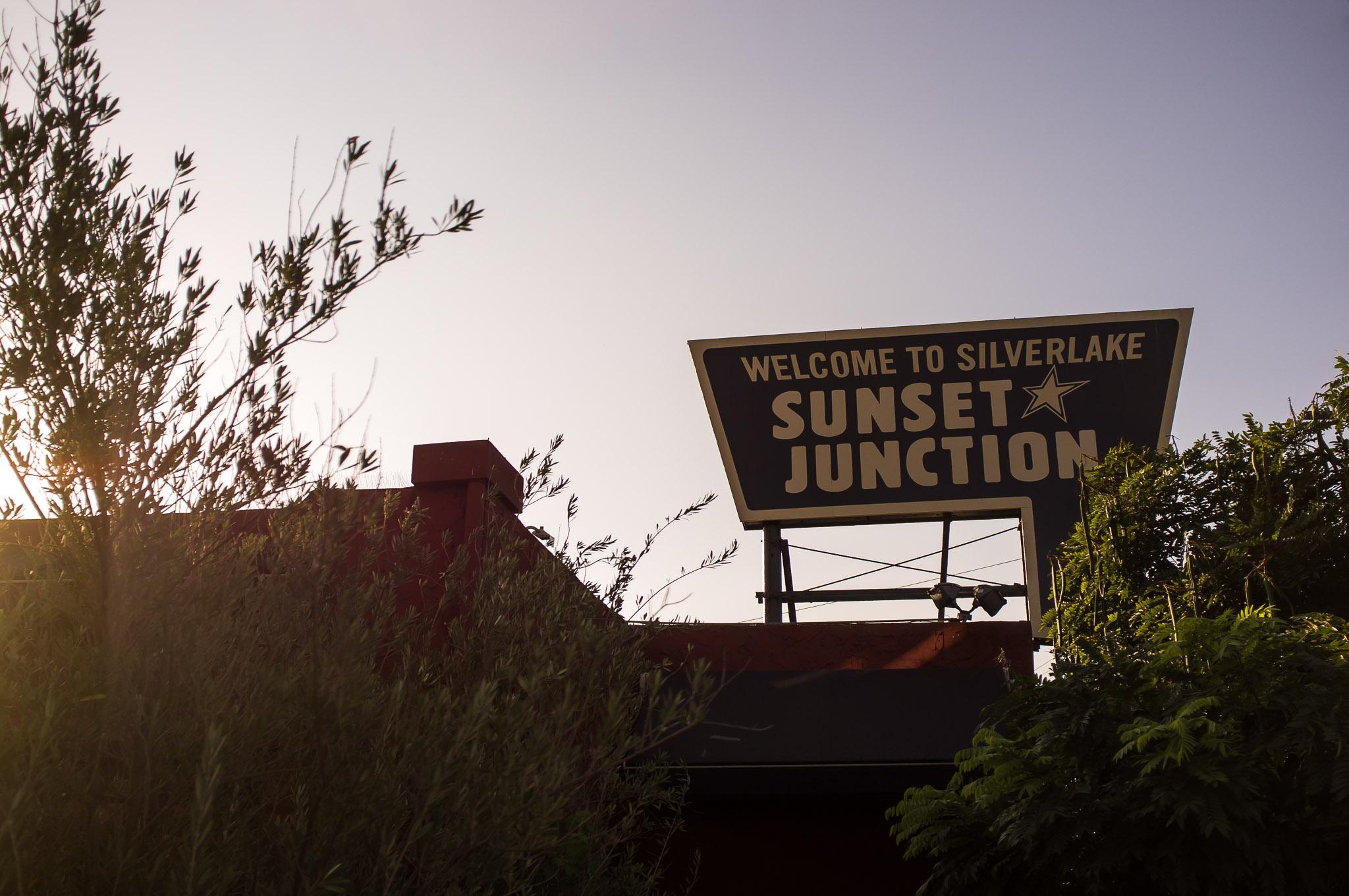 SunsetOnSunset_0001