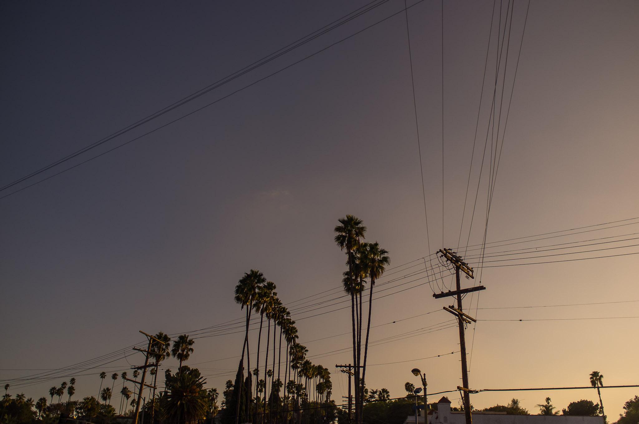 SunsetOnSunset_0007