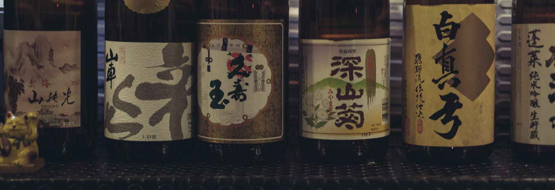 20140423_Takayama_XPRO1_DSF1351