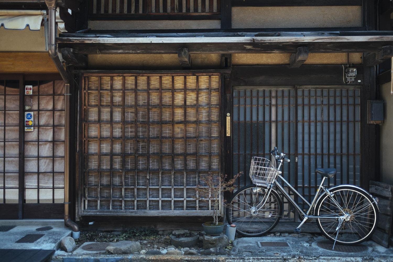 20140424_Takayama_XPRO1_DSF1367-Edit