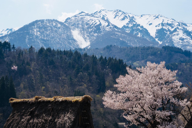 20140425_Shirakawago_XPRO1_DSF1449