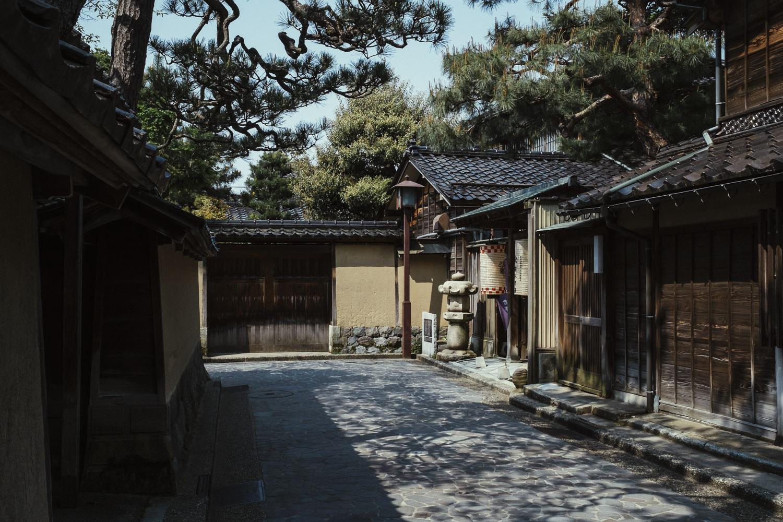 20140426_Kanazawa_XPRO1_DSF1498