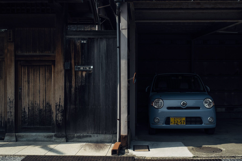 20140426_Kanazawa_XPRO1_DSF1500