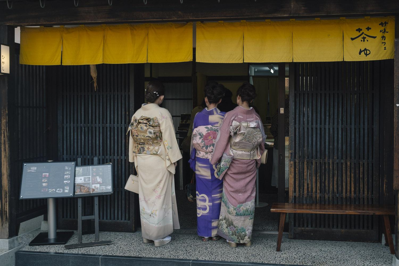 20140426_Kanazawa_XPRO1_DSF1559