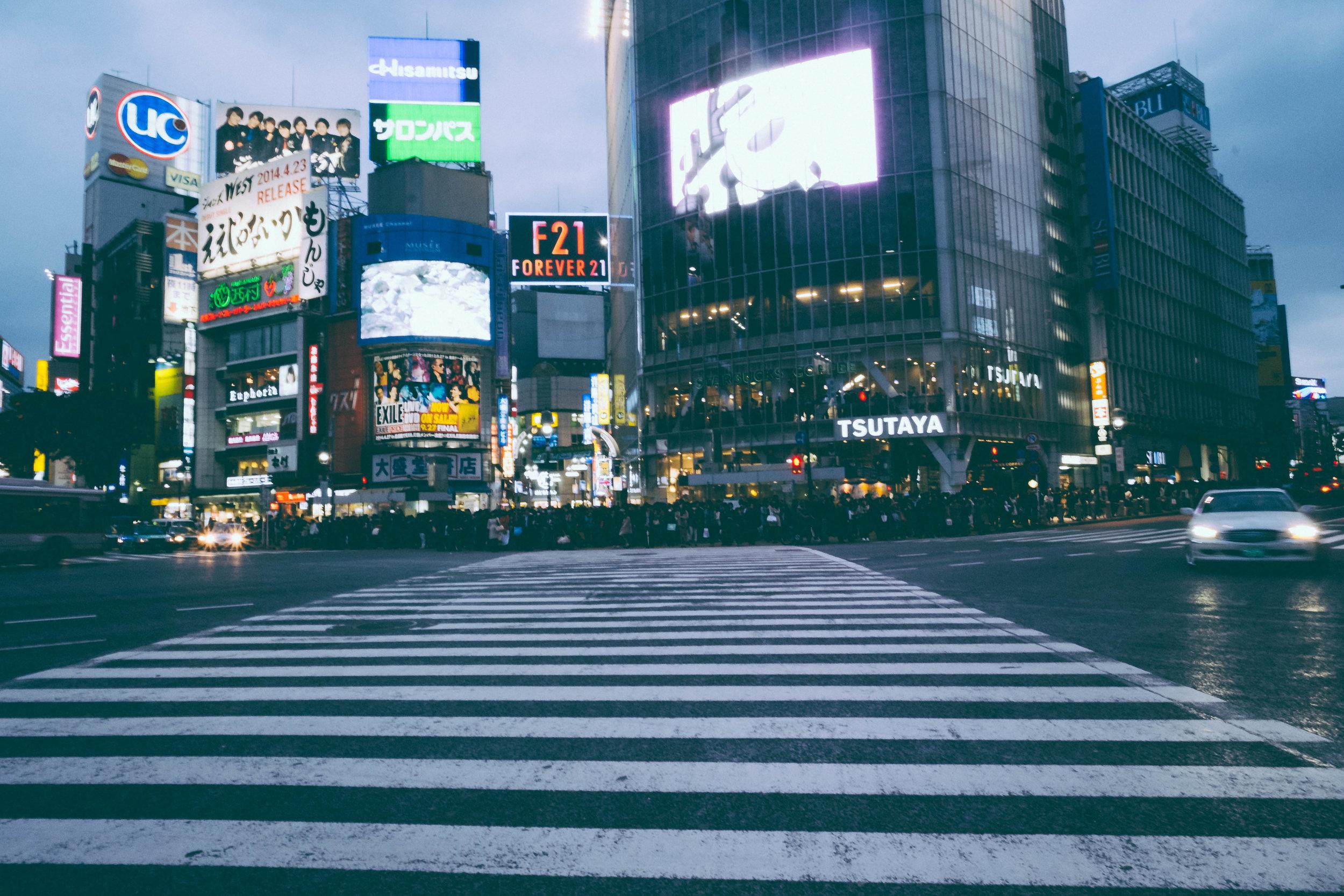 20140419_Tokyo_XPRO1_DSF1281