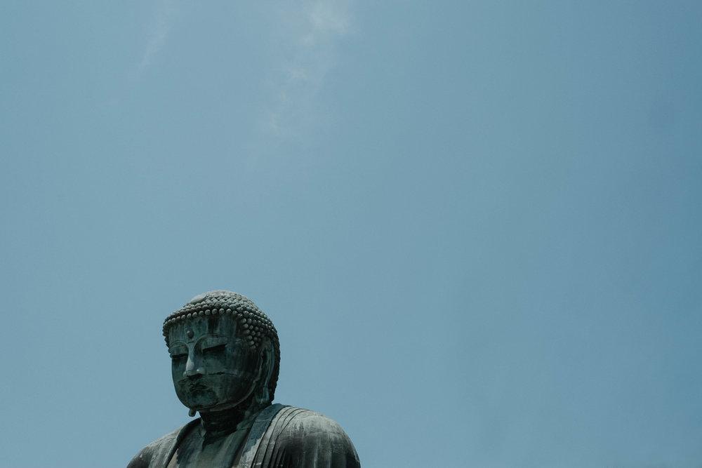 20140510_Kamakura_XPRO1_DSF2081-Edit.jpg