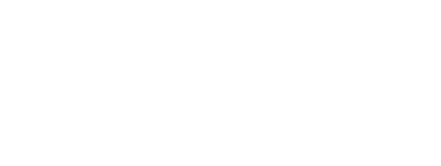 FreshStep Nutrition Co.