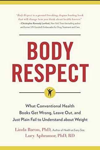 body res[pect.JPG