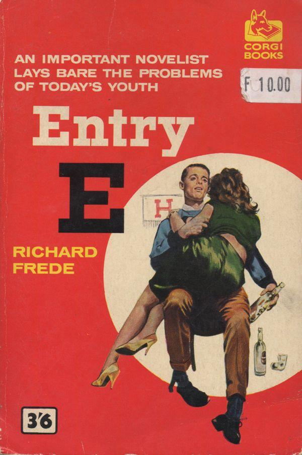 ENTRY_E_RICHARD_FREDE_TUITE.jpg